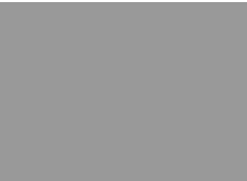 Bauelemente, Haustüren, Fenster, Terrassen