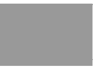 Innenausbau, Ladenbau, Böden, Türen, Treppen